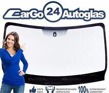 Opel Movano B Bj.03/10 - Windschutzscheibe Frontscheibe mit Spiegelhalter Neu