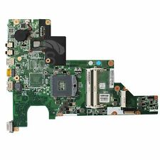New For HP 630 CQ57 CQ43 HM65 Motherboard 646671-001 Intel HDMI DDR3 mainboard