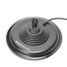 Albrecht BM 150 DV Magnetfuß für DV Antennen