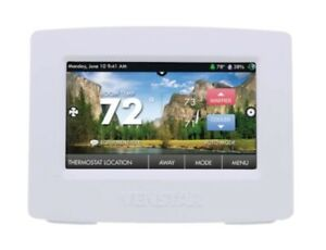 VN-T7850 - Venstar Color Touch Thermostat Wifi Built In