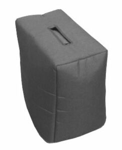 Alessandro Rottweiler 2x12 + 2x8 Cover - Black, Water Resistant, Tuki (alss016p)