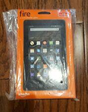 Amazon Fire (5th Generation) 8GB, Wi-Fi, 7in - Tangerine