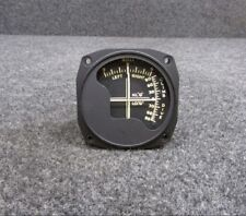 435974 Honeywell Attitude Indicator (NEW OLD STOCK)