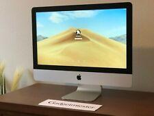 "Apple iMac 21.5"" 2013 Core i5 2.9GHz 16GB Ram 512GB SSD BUNDLE!"
