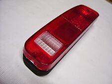 Ford Tail Light + Gasket Left Side 74-78 Pickup Truck 78-79 Bronco 75-91 Van