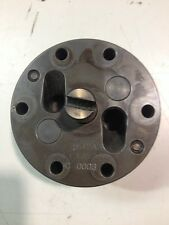 Nordson Gear Pump, Dual Stream, for HM6000, New, 365415