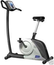 Ergometer - Ergo Fit Cycle 450 Home - Heimtrainer Fahrrad REHA