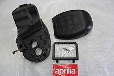 Aprilia RSV 1000 r Caja de Filtro Aire Airbox Carcasa Tuono / Mille #R7910