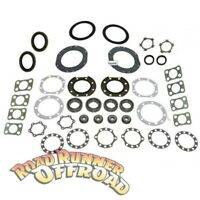 Swivel housing & Wheel Bearing kit fits Toyota Land Cruiser  40, 60 75 Series to
