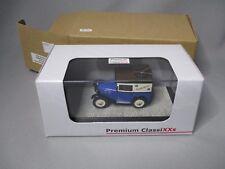 TA638 PREMIUM CLASSIXXS DIXI EILLIEFERWAGEN BMW KUNDENDIENST 1/43 11650 1000 ex