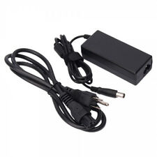 Laptop Power Charger HP/Compaq Spare 463552-001 463958-001 519329-003 609939-001