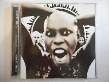 SKUNK ANANSIE : STOOSH [ CD ALBUM ] --> PORT GRATUIT