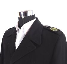 ***Superb*** Mens STONE ISLAND Spalmatura Jacket, Size M top brand trench coat
