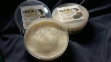 Unrefined Raw Shea Butter