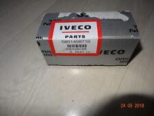 Iveco Sensor 5801498716 original neu