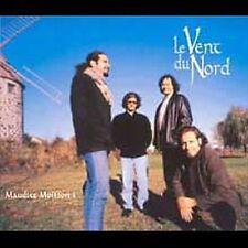 Maudite Moisson ! by Le Vent du Nord