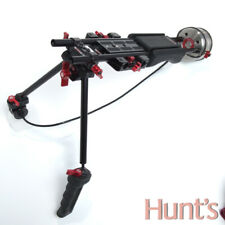 ZACUTO C300 STINGER SHOULDER MOUNTED RIG FOR CANON C300 w/ZGRIP RELOCATOR