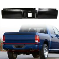 83-94 Chevy S-10 Blazer,GMC S15 jimmy Smooth Steel Rollpan roll pan