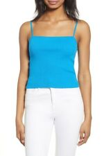 BP. Straight Up Ribbed Tank Top SZIE XL 49$