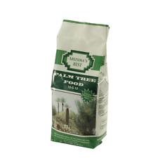 Arizonas Best Palm Tree Food Soil Fertilizer 5 lb. All Purpose Nutrients Garden