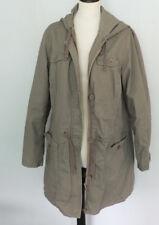 Boysen's Trenchcoat Gr. 44 2XL TOP Frühlings Mantel