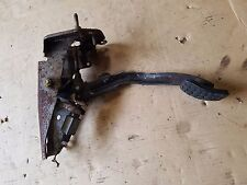 Mazda MX5 NA6 NA8 5 speed manual Clutch manual pedal - also fits eunos roadster