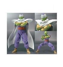 S.H. Figuarts Dragonball Z Piccolo action figure Bandai (U.S.)