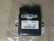 New ECU Module for Kohler Engine Part # 24-584-16 Take off ECH749