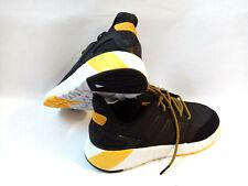 Adidas QUESTARSTRIKE Running schwarz Men Turnschuh Trainingsschuhe Gr. 44