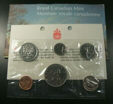 Plains of Abraham  1759-1959  Commemorative    Stamp /& Coin Set