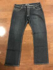 mens robins jeans Sz 40