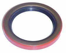 Transfer Case Input Shaft Seal fits 1975-1981 Plymouth Trailduster  POWERTRAIN C