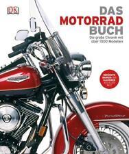 Sachbücher Yamaha Neos 4 Yn50fu Fmu Niederländisch Gebruiksaanwijzing Bedieningsinstructies Anleitungen & Handbücher