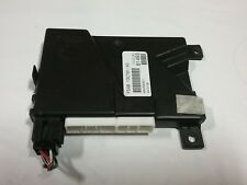 Ford Mercury or Lincoln Keyless Entry Driver Door Module LH Computer
