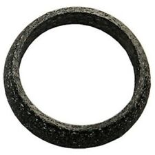 Exhaust Pipe Flange Gasket fits 2000-2014 Toyota FJ Cruiser Tacoma 4Runner  BOSA