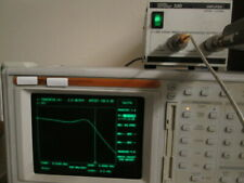 Rf Amplifier Wide Band 10khz To 25 Ghz Works 20db Gain 13dbm Sonoma 330
