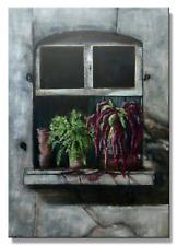 Gemälde Malerei abstrakt Bilder ORIGINAL Bild  Kunst MICO 70x100 HANDGEMALT