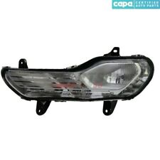 NEW SIDE PARKING LIGHT ASSEMBLY LEFT FITS 2013-2016 FORD ESCAPE B01NAAP3XO CAPA