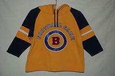 TOPOLINO  cooler Pulli m. Kapuze Skatershirt Kapuzensweatshirt Sweatshirt 98 104