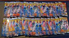 36x Booster Pack Pokemon Cosmic Eclipse- Pokemon cards SEALED