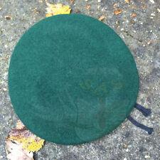 Accessoires verts Kangol pour homme