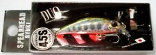 DUO - Spear Head Ryuki 45s 4.0g YAMAME Red Belly