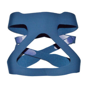 Universal Headgear replacement straps  For Resmed masks size: Medium