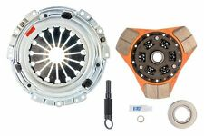 EXEDY STAGE 2 II TWO S2 CLUTCH KIT FOR NISSAN 240SX SILVIA SR20DET S13 S14