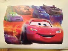 Tischset Platzdeckchen Platzmatte Disney Cars Lightning McQueen & Freunde