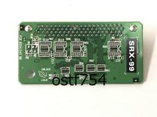 Roland SRX-99 Spezial SRX Platine Welle Erweiterung FANTOM-S/S88/X6/X7 2004