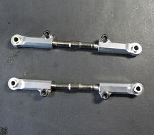 GPM Alloy Front Adjustable Upper Arm For TRAXXAS Slash 4X4