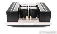 Pioneer M-22 Vintage Stereo Power Amplifier; M22