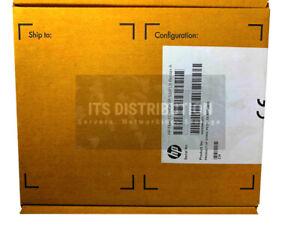 656590-B21 I Renew Sealed HP Flex-10 10Gb 2-port 530FLB Adapter