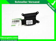 VW Passat 3c Radiator Actuator 3C1907511B